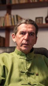 Dr-Ovidiu-Buciscanu