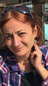 Terapeut-Homeopat-Aurelia-Roth
